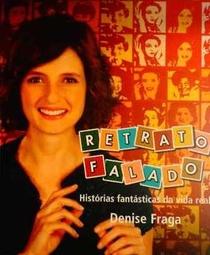 Retrato Falado  - Poster / Capa / Cartaz - Oficial 1