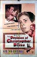 A Decisao de Christopher Blake (The Decision Of Christopher Blake)
