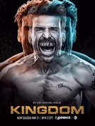 Kingdom (3ª Temporada) (Kingdom (Season 3))