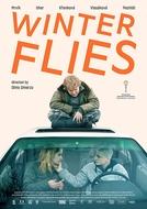 Winter Flies (Vsechno bude)