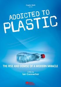 Plástico: Ascensão e Queda de um Milagre Moderno - Poster / Capa / Cartaz - Oficial 1