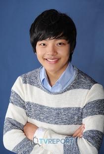 Yeo Jin-Gu - Poster / Capa / Cartaz - Oficial 6