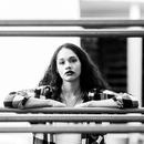 Nicolle Helena Soares de Assis