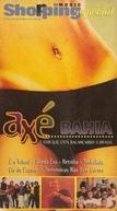 Axé Bahia (Axé Bahia)