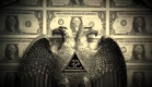 Discovery Channel - Arquivos Confidenciais - Ep. 04 - Nova Ordem Mundial (Full HD)