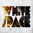 White Space (White Space)