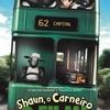 Crítica: Shaun, O Carneiro
