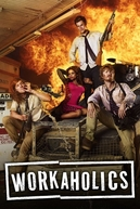Workaholics (5ª Temporada) (Workaholics (Season 5))