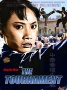 O Torneio (Zhong tai quan tan sheng si zhan)