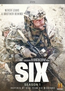 Six (1ª Temporada) (Six (Season 1))