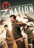 Z Nation (1ª Temporada) (Z Nation season 1)