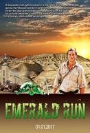 Emerald Run (Emerald Run)