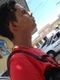 José Luiz Nunes Filho