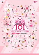 Produce 101 (1ª Temporada) (Produce 101 (Season 1))