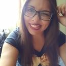Larissa Stephanie