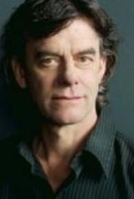 Tom McCamus