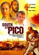 South of Pico (South of Pico)