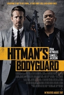 Dupla Explosiva (The Hitman's Bodyguard)