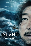 The Island (The Island)