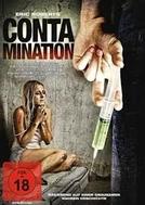 Contamination  (Contamination )
