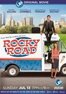 Rocky Road: Sorvetes À Venda (Rocky Road)