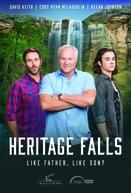 Heritage Falls (Heritage Falls)