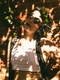 Anna Paula Sales