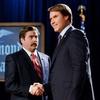 Sátira política, 'Os Candidatos' falha em arrancar risos