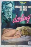 Darling - A Que Amou Demais (Darling)