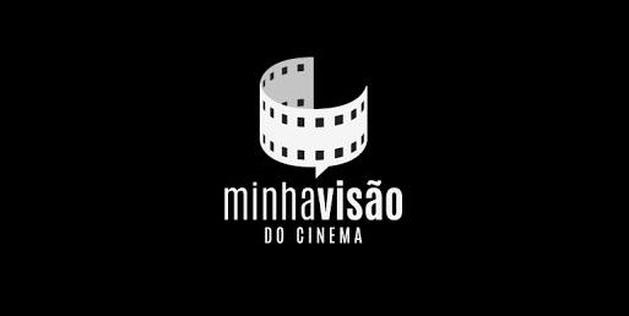 Minha Visão do Cinema: O Babadook