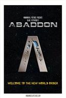 Abaddon (Abaddon)