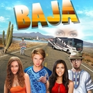Baja (Baja)