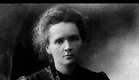 19 - Marie Curie