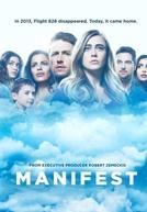 Manifest: O Mistério do Voo 828 (1ª Temporada) (Manifest (Season 1))