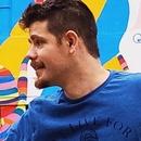 Gustavo Broda Lóes