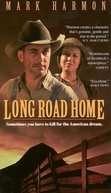 A Longa Jornada (Long Road Home)