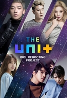 The Unit (Idol Rebooting Project: The Unit)