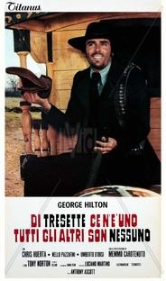 Dick Luft em Sacramento - Poster / Capa / Cartaz - Oficial 2