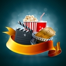 Favorite Filmow