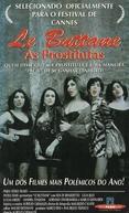 As Prostitutas (Le buttane)