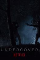 Undercover (1ª Temporada) (Undercover (Season 1))
