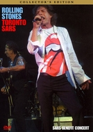 Rolling Stones - Sars Stock Toronto 2003 (Full Concert) (Rolling Stones - Sars Stock Toronto 2003 (Full Concert))