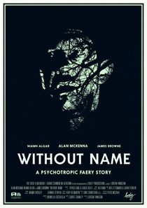 Without Name - Poster / Capa / Cartaz - Oficial 1