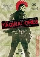 Os Taqwacores (The Taqwacores)