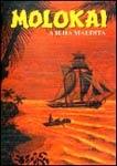 Molokai - A Ilha Maldita - Poster / Capa / Cartaz - Oficial 1