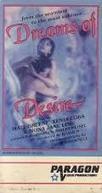 Sonhos de Desejos (Dreams of Desire)