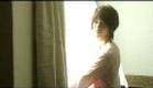Takumikun III Bibou no Detail Trailer