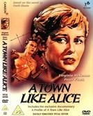 Mulheres Fugitivas (A Town Like Alice)