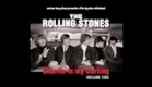 The Rolling Stones Charlie is my Darling - Ireland 1965 - Official Trailer