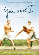 Você e Eu (You & I)
